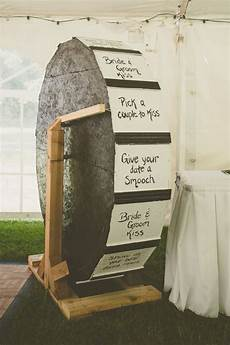 save your budget with fun and wedding party games tulle chantilly wedding blog
