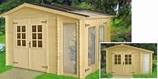 abri de jardin serre abri de jardin en bois avec serre polycarbonate oogarden