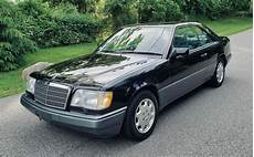 old car manuals online 1995 mercedes benz s class instrument cluster 60k mile 1995 mercedes benz e320 coupe mercedes benz benz mercedes benz cars
