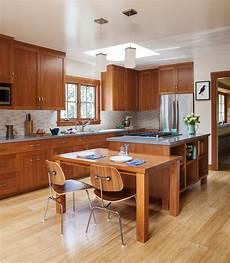 kitchen designs that timeless design nestled in 18 traditional kitchen designs