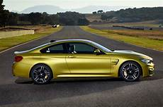 2016 bmw m4 price release date engine coupe