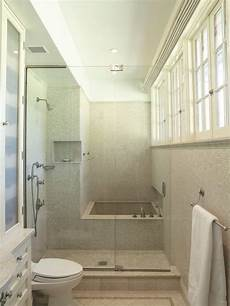Dusche Badewanne Kombi - how you can make the tub shower combo work for your bathroom