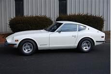 1973 datsun 240z for sale 1534203 hemmings motor news