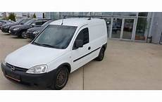 opel combo 2008 2200 second autodelrulate ro