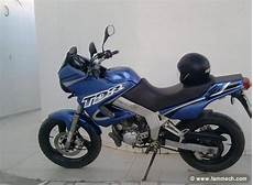assurance moto prix motorcycle insurance assurance moto tunisie prix