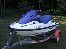 scooter des mers prix scooter des mers 900 stx gironde