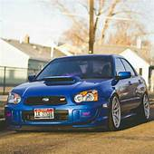 1000  Images About Subaru On Pinterest Outback