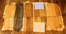 holz mit leinöl bearbeiten holz als material finish erhalt und recycling