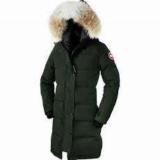 womens canadian goose winter coats canada goose shelburne parka s backcountry