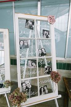 15 unique wedding reception ideas a budget cheap ideas