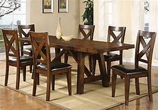 rooms to go kitchen furniture mango 5 pc dining room dining room sets