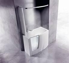 vasca doccia piccola vasca doccia combinata la soluzione perfetta tutto in uno