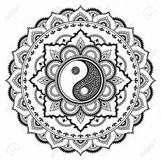 malvorlagen yin yang kita tiffanylovesbooks