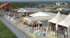 Wetter In Monheim Am Rhein - monberg biergarten events strandbar bei sch 246 nem