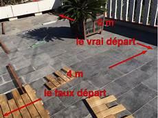 R 233 Novation Terrasse Caillebotis En Teck Photos De Travaux