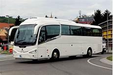 transport persoane romania germania cu autocarul piata