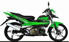 125ccm Motorrad Kawasaki - next modification car and motorcycle sport spesifkasi