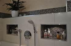 bord 252 re badezimmer braun ausgezeichnet on in frisch