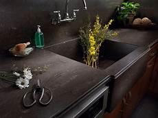 corian sink colors earth corian sheet material buy earth corian
