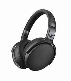 Bluetooth Kopfhörer Test Stiftung Warentest - stiftung warentest die besten b 252 gelkopfh 246 rer