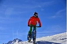 ecole de ski la plagne evolution 2 ecole de ski la plagne