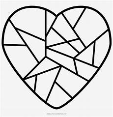 broken coloring page ultra coloring pages dibujo