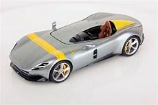 Monza Sp1 - monza sp1 1 18 looksmart models