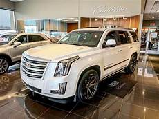 lafontaine cadillac buick gmc inc callaway honors top volume dealers
