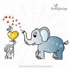 hase elefant plotterdatei growidesign gt gt digitale