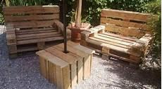 Holzpaletten Möbel Selber Bauen - pin lieselotte pulver auf garten m 246 bel aus paletten