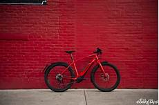 trek s super commuter offers high power city electric bike reviews buying advice and