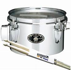 mini snare drum tama sts105m mini tymp snare drum 10 drumsticks