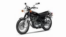 Gebrauchte Und Neue Yamaha Sr 400 Motorr 228 Der Kaufen