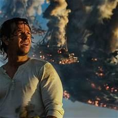 Transformers 5 The Last Schauspieler Regie