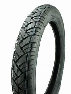 reifen pneu mantel rad mz etz 125 150 veerubber vrm094 56p