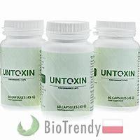 Image result for site:https://www.biotrendy.pl/produkt/untoxin-efektywna-detoksykacja-organizmu/