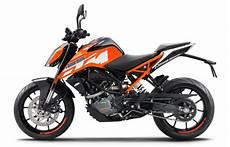 Avis Ktm Duke 125 Ktm 125 Duke 2018 Galerie Moto Motoplanete