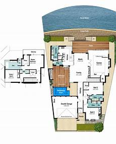 two story house plans perth two storey floor plans the sandpiper by boyd design