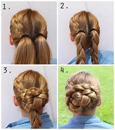 Cool Hairstyles And How To Do Them For 25 hair styles for toddlers and tweens a and a