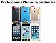 Cara Membedakan Iphone 6 Dan Iphone 6s Iphone 6 Plus Dan