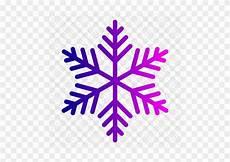 transparent background snowflake emoji snowflake icon emoji copo de nieve free transparent