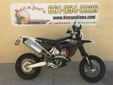husqvarna 511 smr husqvarna smr 511 motorcycles for sale