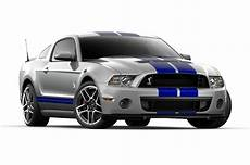 shelby gt 500 2014 ford shelby gt500 reviews research shelby gt500