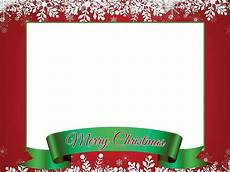 holidays merry christmas selfie frame poster dyi photo booth frame prop christmas decoration