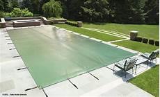 couverture hivernage piscine volets b 226 ches piscine mat 233 riel professionnel pooltech