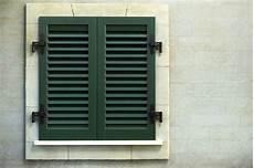 persiane in alluminio effetto legno persiane in alluminio con cardini a muro mdb portas nurith