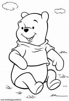 Winni Malvorlagen Erwachsene Ausmalbilder Winnie Pooh Das Beste Malvorlage Winnie