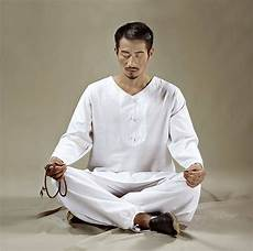 meditation clothes free shipping white zen clothes for meditation
