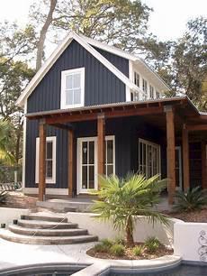 beautiful exterior house colors design beautiful exterior