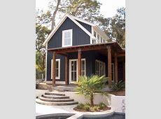 Beautiful Exterior House Colors Design (Beautiful Exterior
